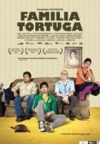 P�ster de Familia tortuga (Familia tortuga)
