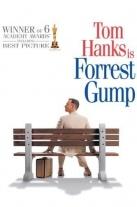 P�ster de Forrest Gump (Forrest Gump)