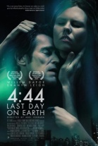 P�ster de  (4:44: The Last Day on Earth)