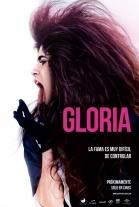 VER y Descargar Gloria (2014) Online Latino Mega