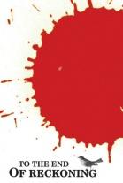 VER y Descargar Hasta el fin de los días (2014) Online Latino Mega