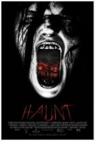 VER y Descargar Haunt (2013) Online Latino Mega