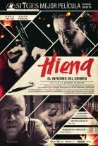 VER y Descargar Hiena: El infierno del crimen (2014) Online Latino Mega
