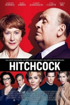 P�ster de Hitchcock (Hitchcock)