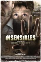 P�ster de Insensibles (Insensibles)