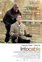 P�ster de Intocable (Intouchables)