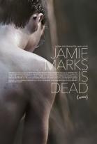 VER y Descargar Jamie Marks Is Dead (2014) Online Latino Mega