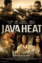 VER y Descargar Golpe en Java (2013) Online Latino Mega