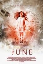 VER y Descargar June (2014) Online Latino Mega