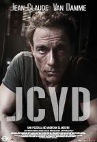 P�ster de JCVD (JCVD)
