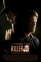 Ver Killer Joe (2011) Online Latino Descargar Mega