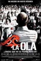 Ver La Ola (2008) Online Latino