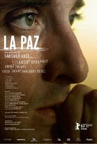VER La Paz (2013) Online gratis latino