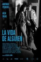 VER y Descargar La vida de alguien (2014) Online Latino Mega