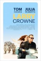 Póster de  (Larry Crowne)