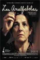 VER Las analfabetas (2013) Online gratis latino