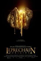 VER y Descargar Leprechaun: Origins (2014) Online Latino Mega