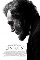 P�ster de Lincoln (Lincoln)