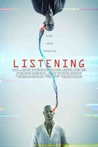 VER y Descargar Listening (2014) Online Latino Mega