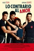 Estrenos de cine [25-26/08/2011]   Lo_contrario_al_amor_10173