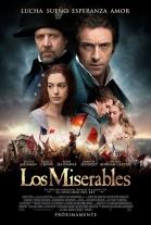 VER y Descargar Los miserables (2012) Online Latino Mega