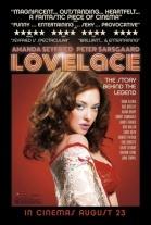 P�ster de  (Lovelace)