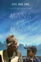 VER Manakamana (2013) Online gratis latino