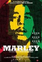 P�ster de Marley (Marley)