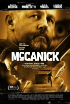 P�ster de  (McCanick)