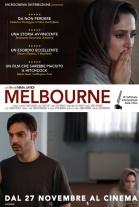 VER y Descargar Melbourne (2014) Online Latino Mega