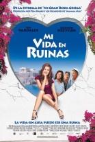 VER y Descargar Mi vida en ruinas (2009) Online Latino Mega