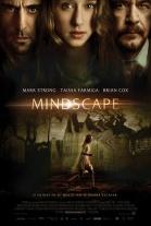 P�ster de Mindscape (Mindscape)