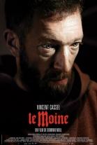 Estrenos de cine [23-24/06/2011] Monk_9822