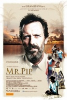 P�ster de  (Mr. Pip)