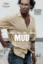 P�ster de Mud (Mud)