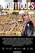 VER Multitudes (2013) Online gratis latino