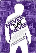 never_say_never_7416.jpg