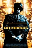 Ver Notorious (2009) Online Latino