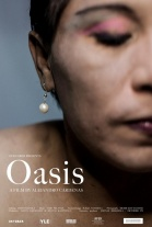 VER Oasis (2013) Online gratis latino