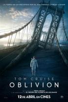 P�ster de Oblivion (Oblivion)