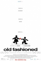 VER y Descargar Old Fashioned (2014) Online Latino Mega