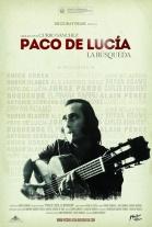 VER y Descargar Paco de Lucía: La búsqueda (2014) Online Latino Mega