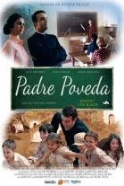 VER Película Padre Poveda (2016) Online Gratis Latino