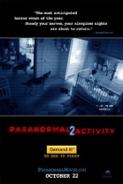 paranormal_activity_2_6561.jpg