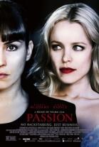 P�ster de  (Passion)