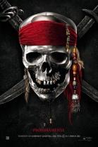 piratas_del_caribe_4_7391.jpg