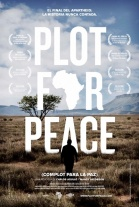 P�ster de Plot for Peace (Plot for Peace)