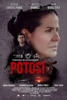 VER Potosí (2013) Online gratis latino