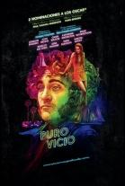 VER y Descargar Puro vicio (2014) Online Latino Mega