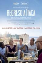 VER y Descargar Regreso a Ítaca (2014) Online Latino Mega